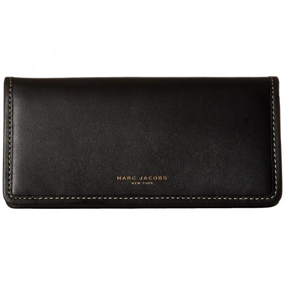 Marc Jacobs lompakko MMJ-W7014