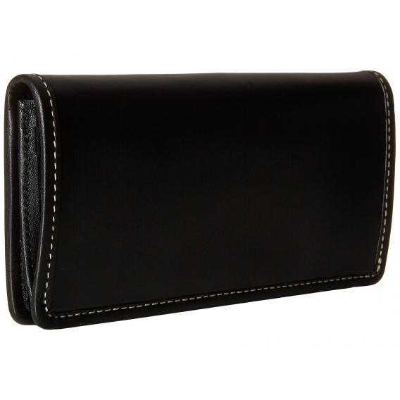 Marc Jacobs plånbok MMJ-W7014