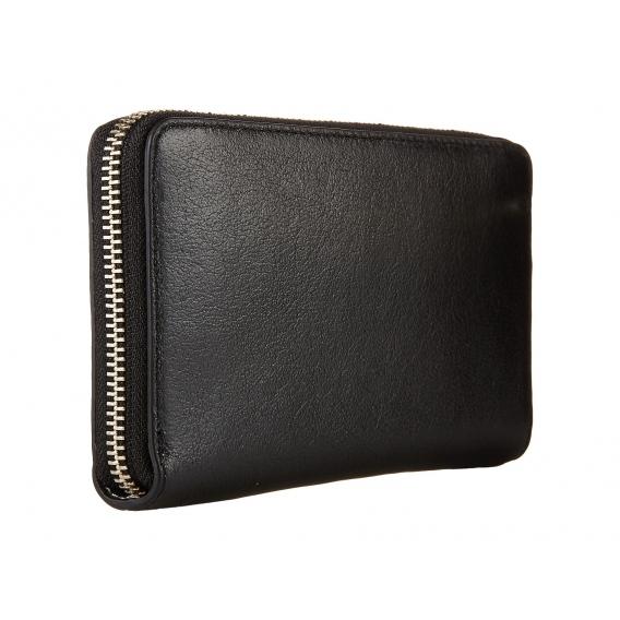 Marc Jacobs plånbok MMJ-W8979
