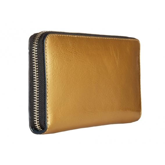 Marc Jacobs plånbok MMJ-W1804