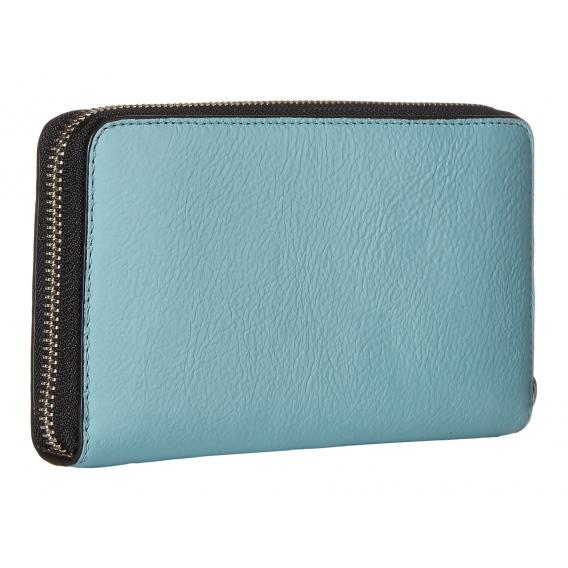 Marc Jacobs plånbok MMJ-W1117