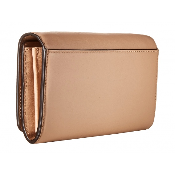 Marc Jacobs lompakko MMJ-W6695