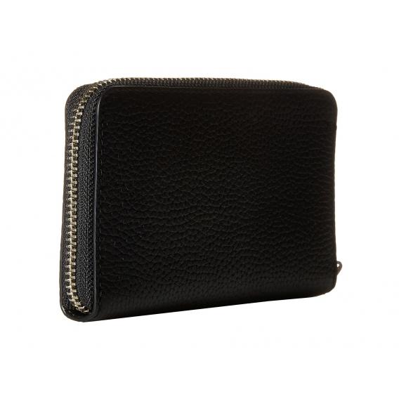 Marc Jacobs plånboksfodral MMJ-W8928