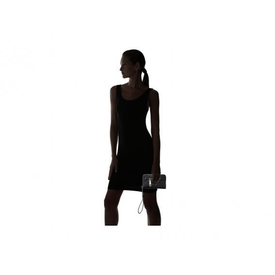 Marc Jacobs lompakko/puhelinkotelo MMJ-W8928