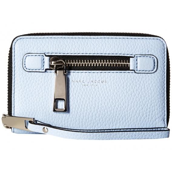 Marc Jacobs plånboksfodral MMJ-W4936