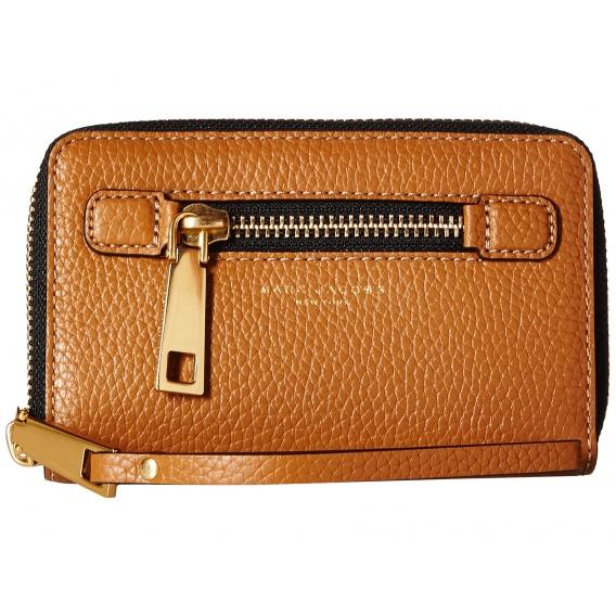 Marc Jacobs plånboksfodral MMJ-W4294