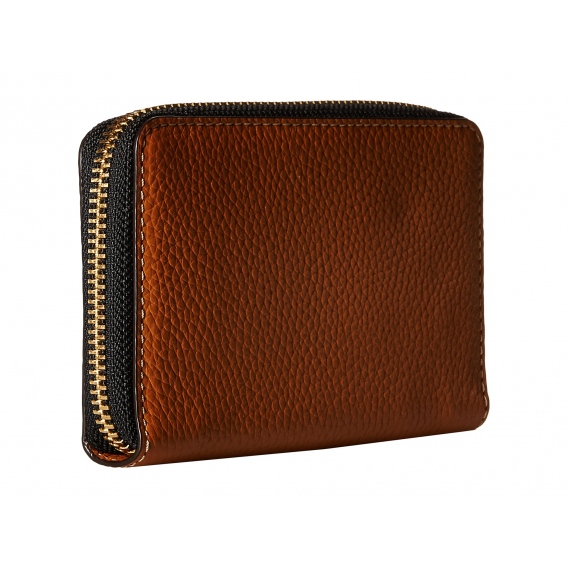 Marc Jacobs lompakko/puhelinkotelo MMJ-W4294