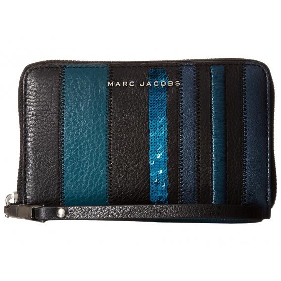 Marc Jacobs rahakott/telefonikott MMJ-W3332