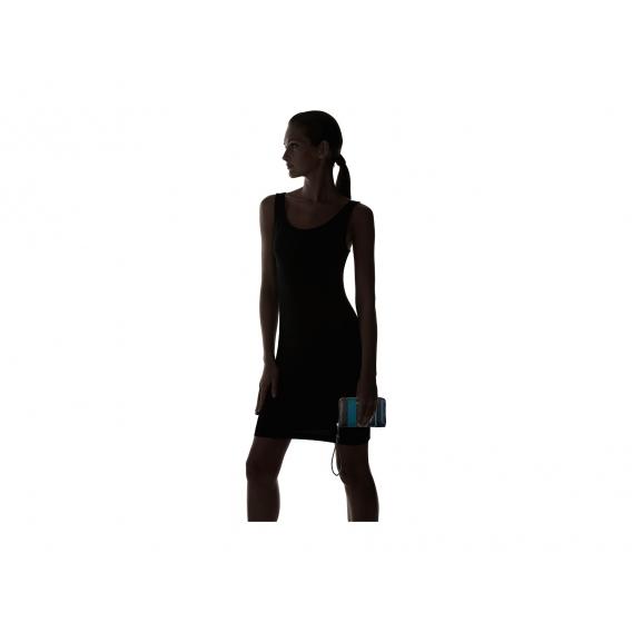 Marc Jacobs plånboksfodral MMJ-W3332