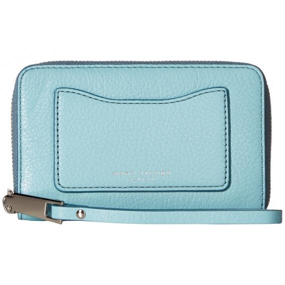 Marc Jacobs plånboksfodral MMJ-W4216