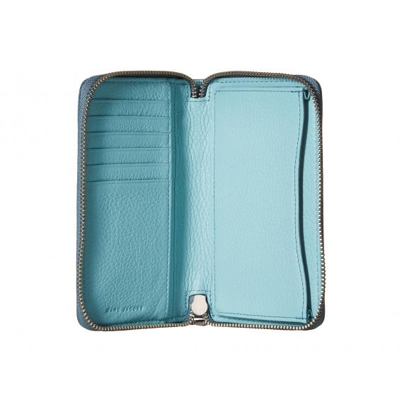Marc Jacobs lompakko/puhelinkotelo MMJ-W4216