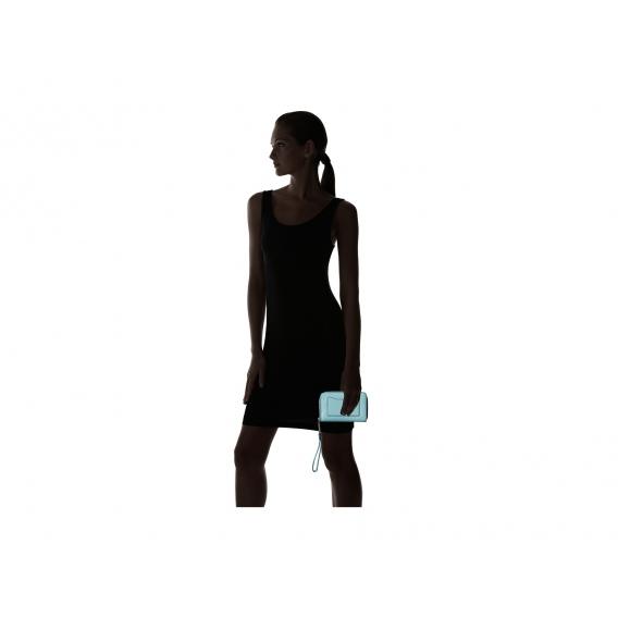 Marc Jacobs rahakott/telefonikott MMJ-W4216