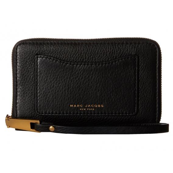 Marc Jacobs plånboksfodral MMJ-W6584