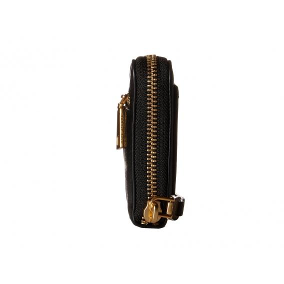 Marc Jacobs telefon pung MMJ-W6584