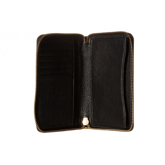 Marc Jacobs rahakott/telefonikott MMJ-W6584