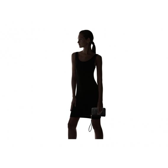 Marc Jacobs lompakko/puhelinkotelo MMJ-W6584