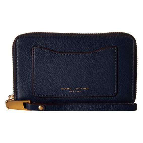 Marc Jacobs plånboksfodral MMJ-W9332