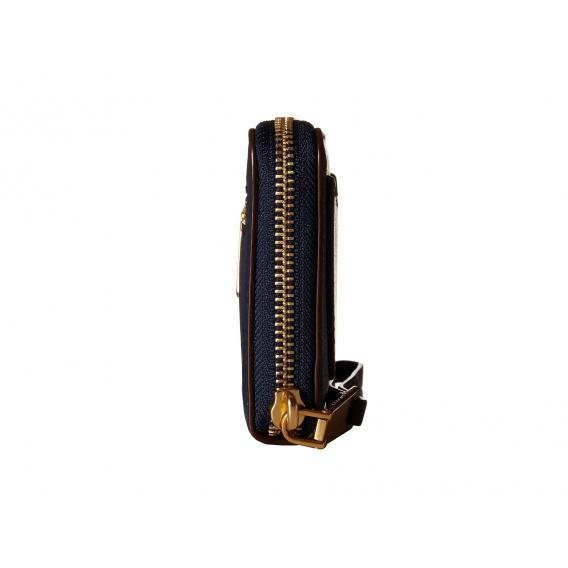 Marc Jacobs lompakko/puhelinkotelo MMJ-W9332