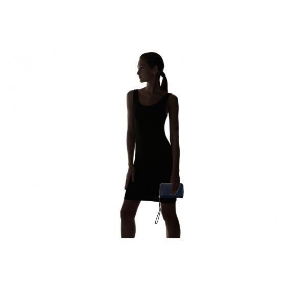 Кошелек Marc Jacobs MMJ-W9332