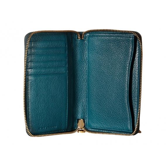 Marc Jacobs plånboksfodral MMJ-W6419