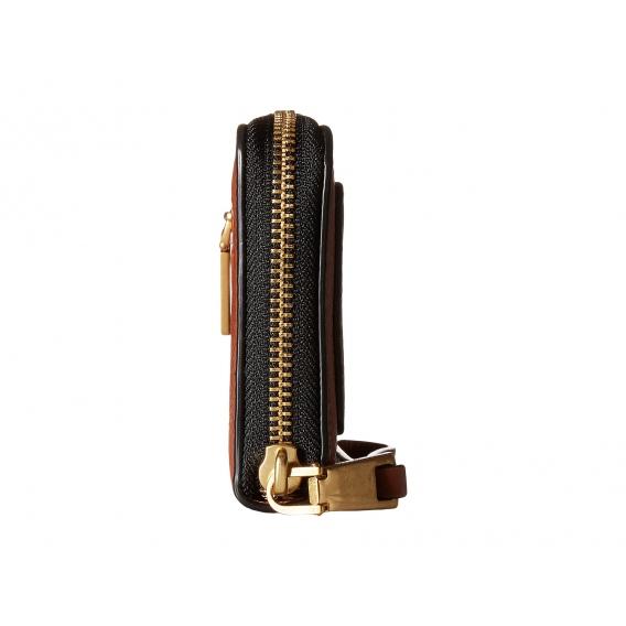 Marc Jacobs plånboksfodral MMJ-W9814