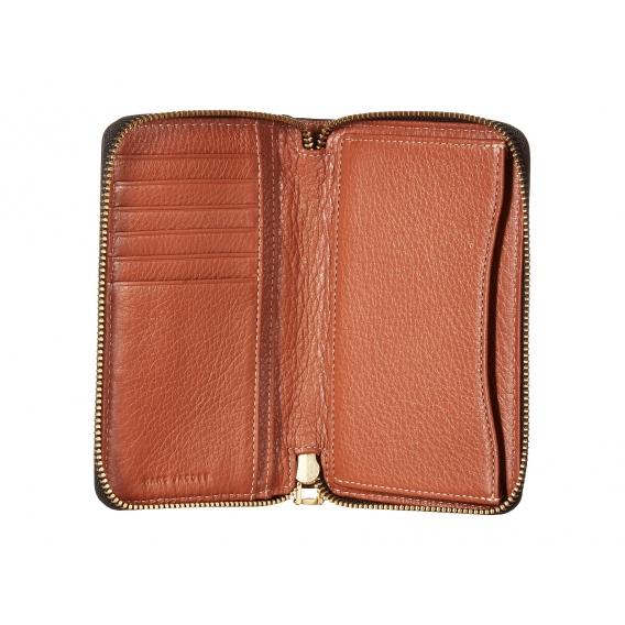 Marc Jacobs lompakko/puhelinkotelo MMJ-W9814