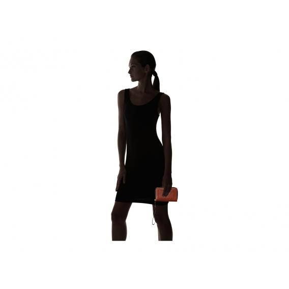 Marc Jacobs rahakott/telefonikott MMJ-W9814