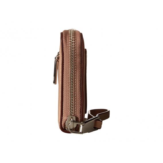 Marc Jacobs plånboksfodral MMJ-W2007