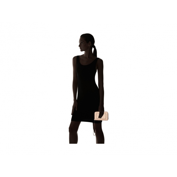 Marc Jacobs lompakko/puhelinkotelo MMJ-W2007