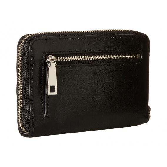Marc Jacobs plånboksfodral MMJ-W7040