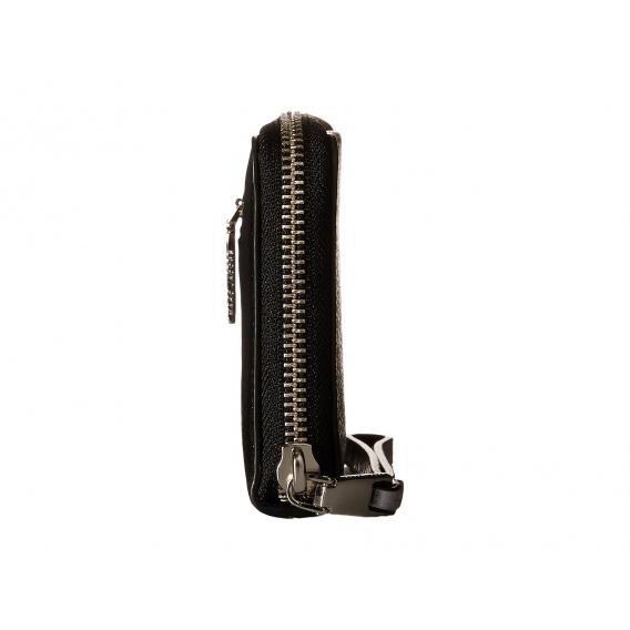 Кошелек Marc Jacobs MMJ-W7040