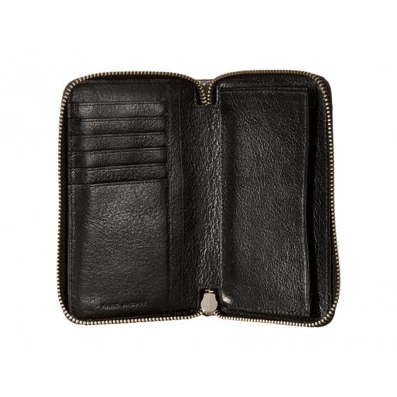 Marc Jacobs lompakko/puhelinkotelo MMJ-W7040