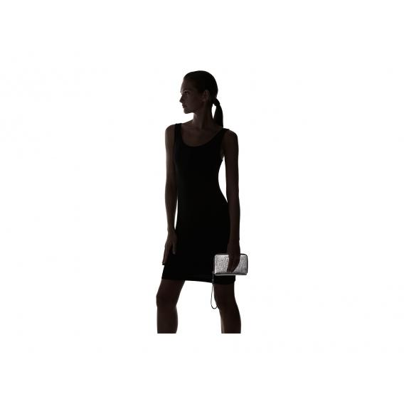 Marc Jacobs rahakott/telefonikott MMJ-W7040
