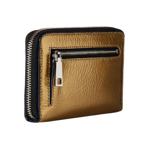 Marc Jacobs rahakott/telefonikott MMJ-W7106