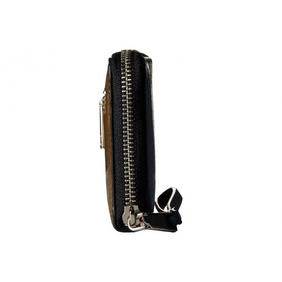 Marc Jacobs telefon pung MMJ-W7106