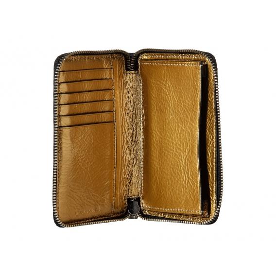 Marc Jacobs plånboksfodral MMJ-W7106