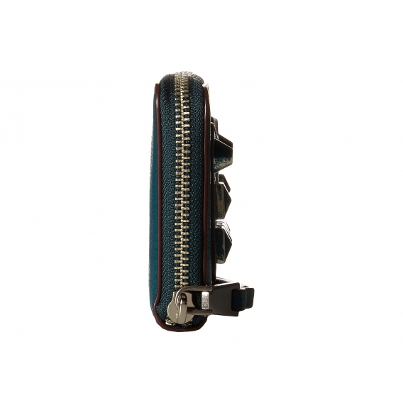 Marc Jacobs lompakko/puhelinkotelo MMJ-W8286