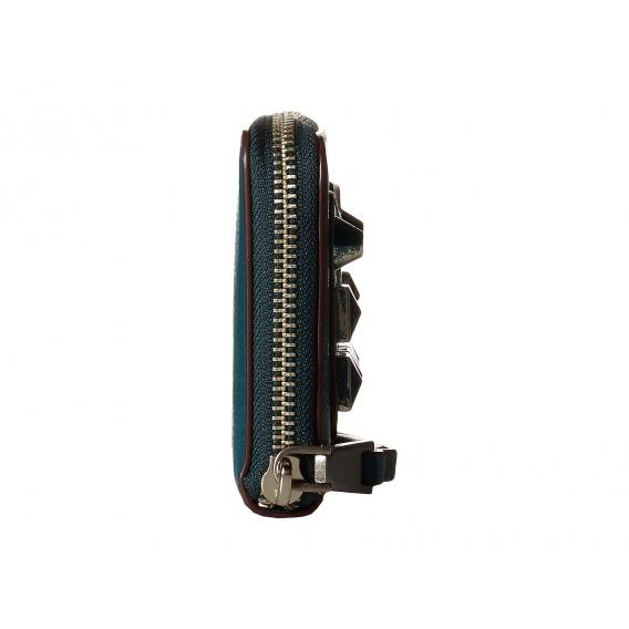 Marc Jacobs plånboksfodral MMJ-W8286