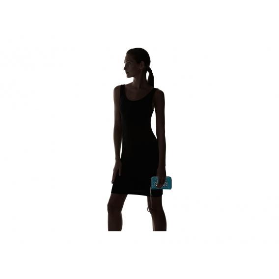 Marc Jacobs rahakott/telefonikott MMJ-W8286
