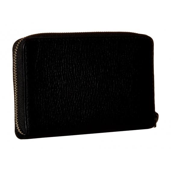 Marc Jacobs plånboksfodral MMJ-W4268