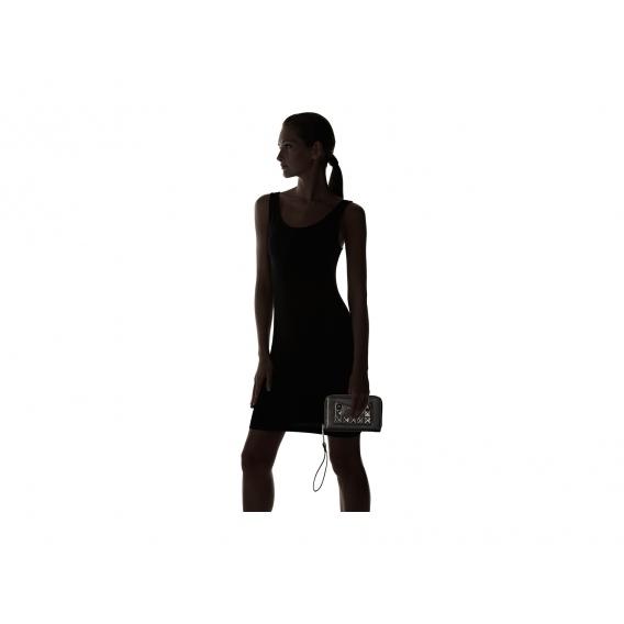 Marc Jacobs lompakko/puhelinkotelo MMJ-W4268
