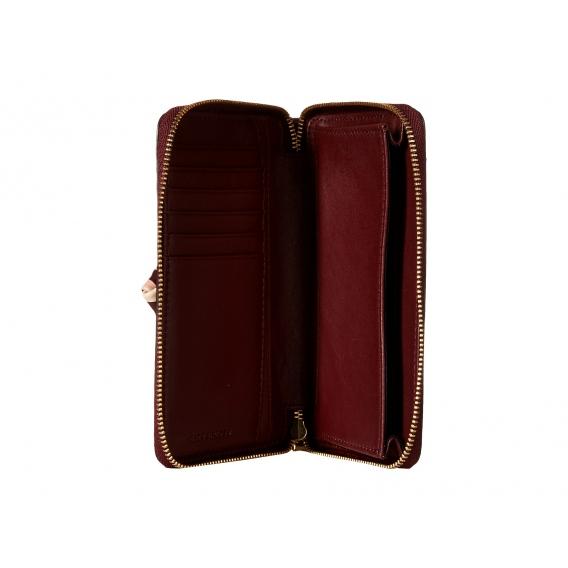 Marc Jacobs plånboksfodral MMJ-W2114