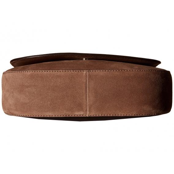 Michael Kors käsilaukku MKK-B8179