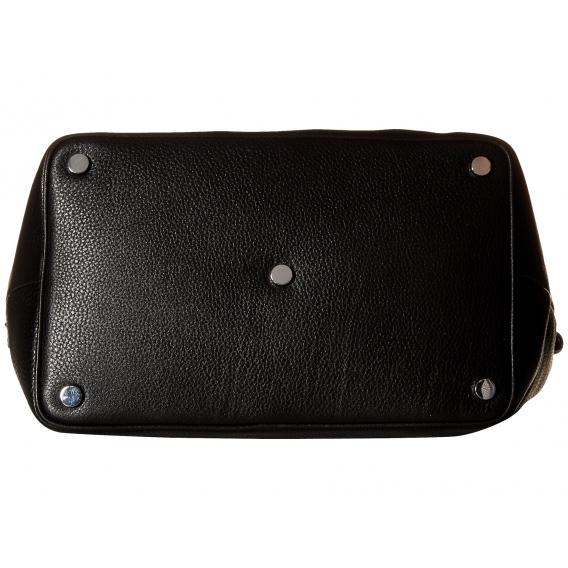 Michael Kors handväska MKK-B8361