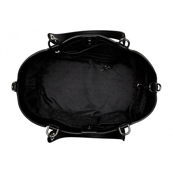 Michael Kors käsilaukku MKK-B8361