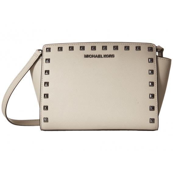 Michael Kors handväska MKK-B5529