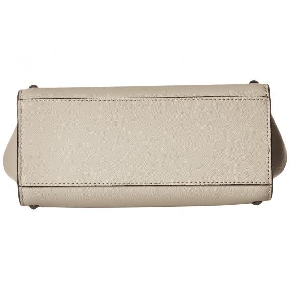Michael Kors käsilaukku MKK-B5529