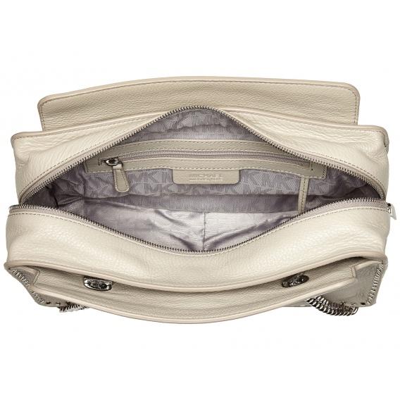 Michael Kors käsilaukku MKK-B1367