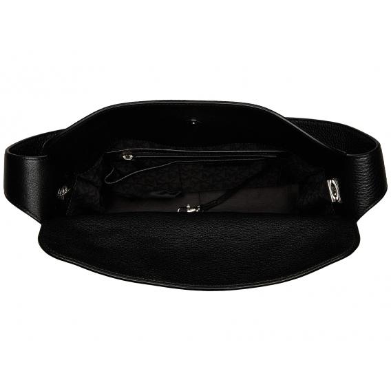 Michael Kors handväska MKK-B4966