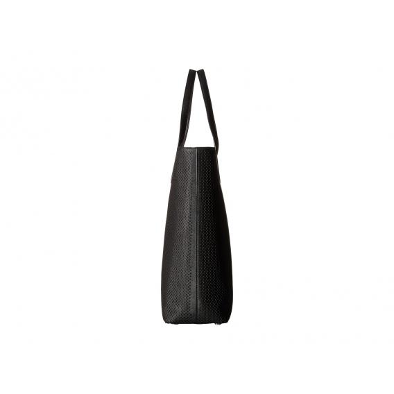 Michael Kors handväska MKK-B2298